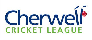 Cherwell Cricket League