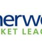 Cherwell Cricket League