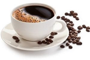 Drop in Coffee Morning @ Tiddington Cricket Club | Tiddington | England | United Kingdom