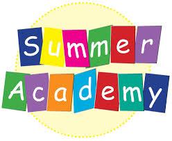 Summer Academy 2017