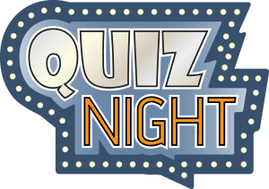 Quiz Night - 26th January 2019 @ Tiddington Cricket Club | Tiddington | England | United Kingdom