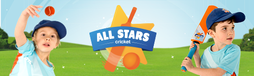 Tiddington All Stars 2018