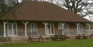 Club Open - Friday 7:30pm - 11pm @ Tiddington Cricket Club | Tiddington | England | United Kingdom