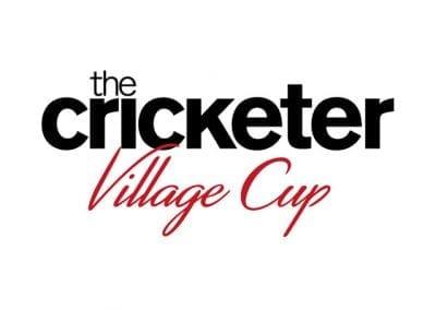 The-CricketerVKN