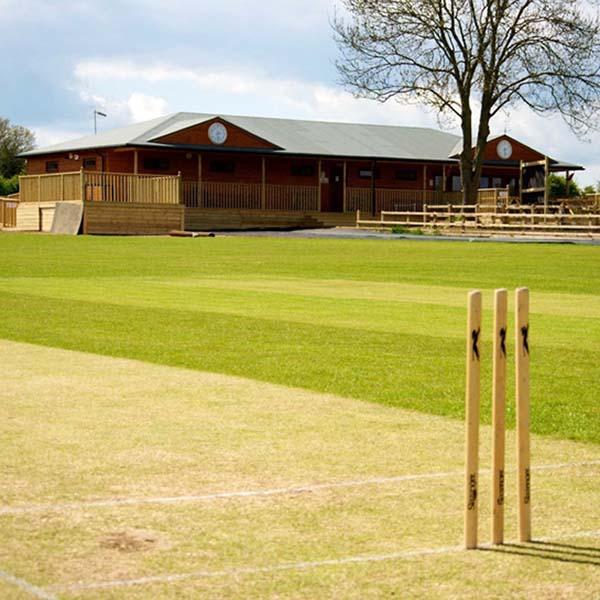 Charlbury Cricket Club