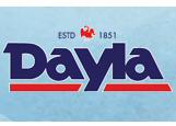 http://www.dayladrinks.co.uk/