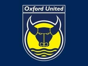 Portsmouth vs Oxford United - Live @ Tiddington Cricket Club   Tiddington   England   United Kingdom