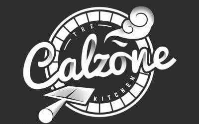 Calzone Kitchen Returns – 20th July 2018