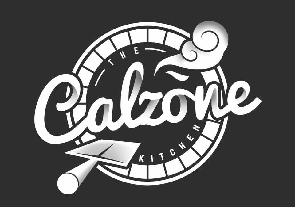 Calzone Kitchen Returns – 20th July 2018