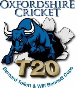 T20 - Didcot vs Foxes @ Didcot Cricket Club | England | United Kingdom