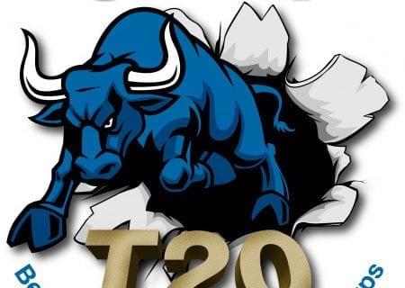 Oxfordshire T20