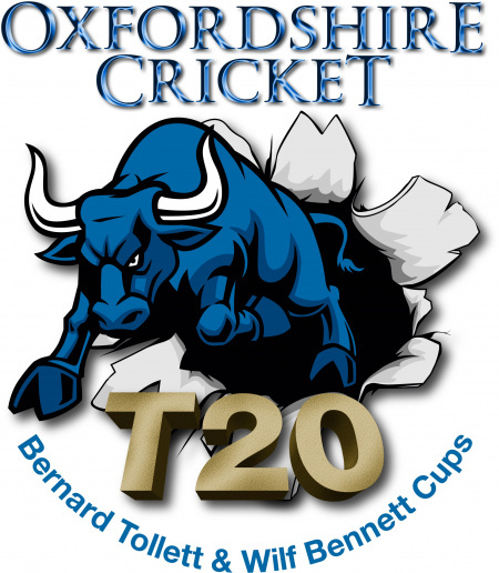 Oxfordshire T20 Southern Section 2018 – Week 7