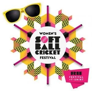 Women's Soft Ball Festival at Tiddington CC @ Tiddington Cricket Club | Tiddington | England | United Kingdom
