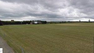 D1 - Westbury 1st vs Tiddington 1st @ Westbury Cricket Club | Westbury | England | United Kingdom