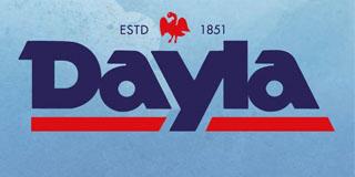 Dayla-320x160