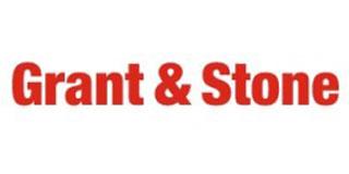 GrantAndStone-320x160