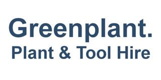 Greenplant-320x160