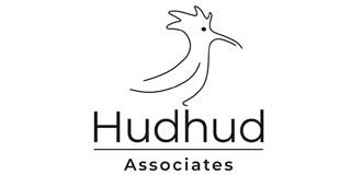 Hudhud-320x160