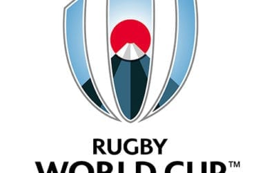 Rugby World Cup 2019, England vs Tonga – Live