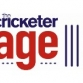 The Cricketer Village Cup