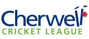 Cherwell League Week 10 - 13th July 2019