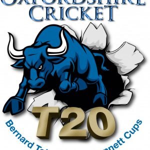 Oxfordshire T20 Southern Section 2018 - Week 1